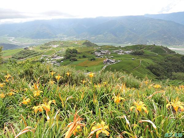 20140819六十石山(123)