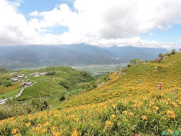 20140819六十石山(124)