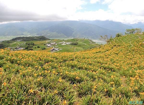 20140819六十石山(126)