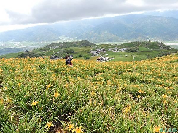 20140819六十石山(127)