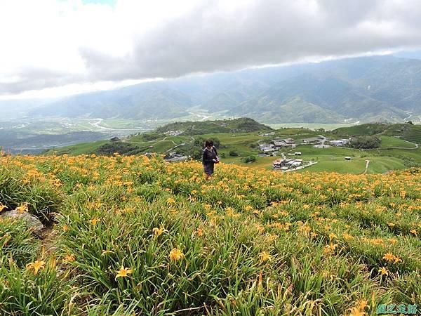 20140819六十石山(128)