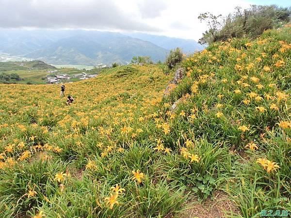 20140819六十石山(129)