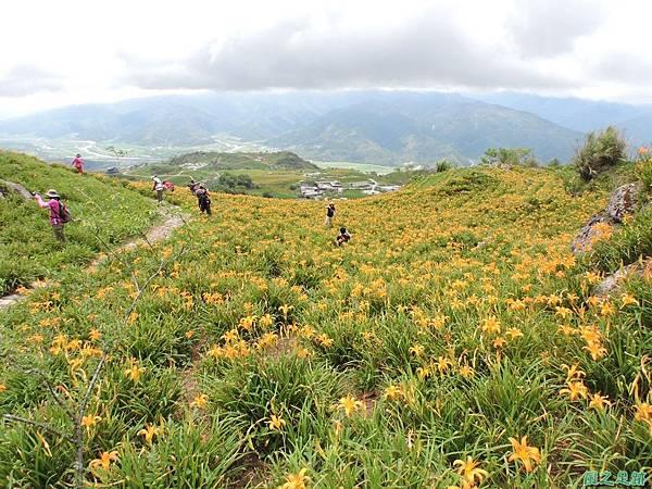 20140819六十石山(130)
