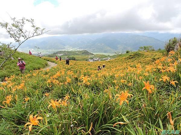 20140819六十石山(131)
