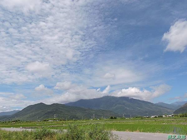 20140818花蓮鯉魚山 (1)