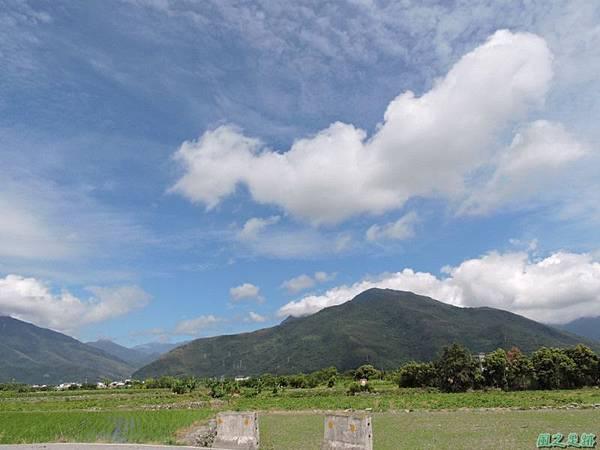 20140818花蓮鯉魚山 (2)