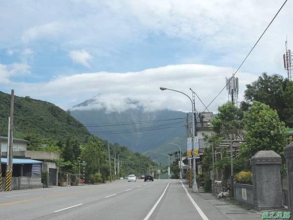 20140818花蓮鯉魚山 (4)
