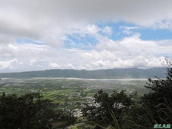 20140818花蓮鯉魚山 (7)