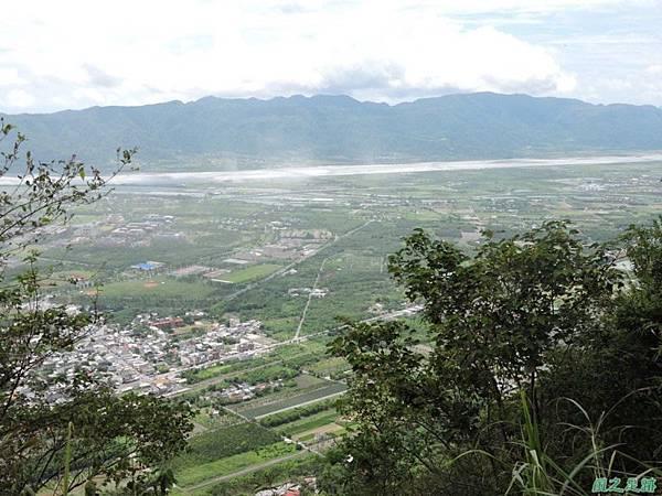 20140818花蓮鯉魚山 (9)