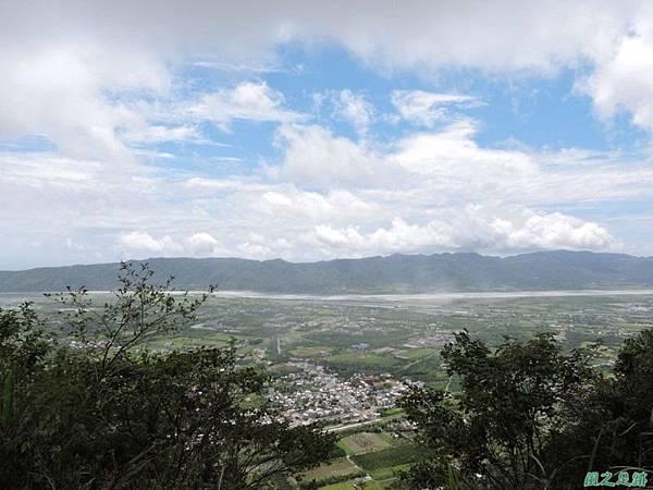 20140818花蓮鯉魚山 (10)