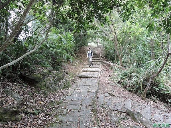 20140818花蓮鯉魚山 (14)
