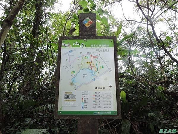 20140818花蓮鯉魚山 (16)