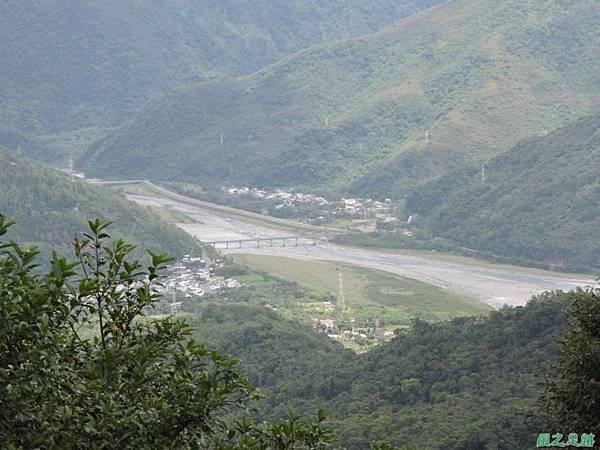 20140818花蓮鯉魚山 (28)