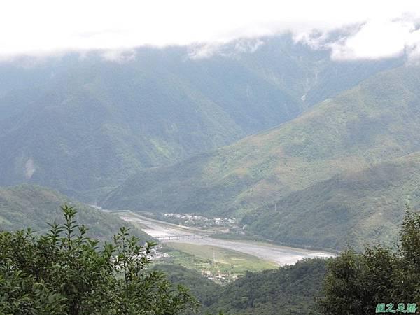 20140818花蓮鯉魚山 (30)