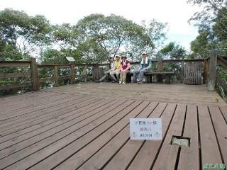 20140818花蓮鯉魚山 (42)