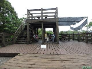 20140818花蓮鯉魚山 (43)