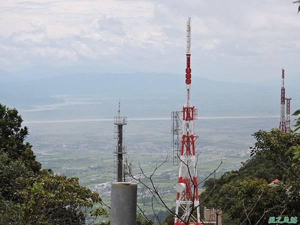 20140818花蓮鯉魚山 (52)