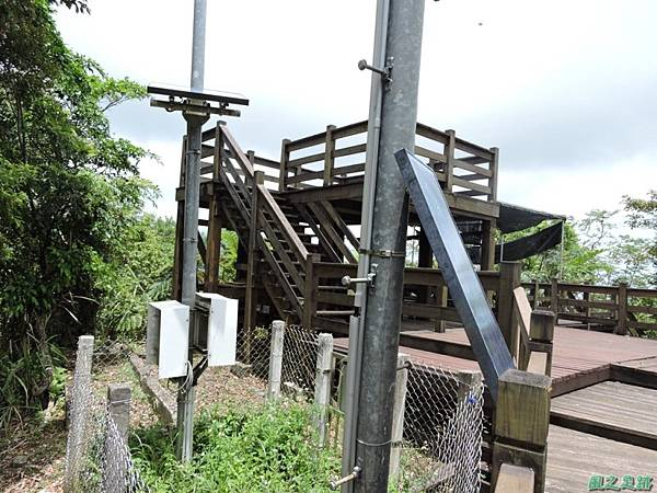 20140818花蓮鯉魚山 (54)