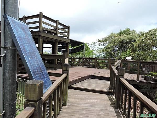 20140818花蓮鯉魚山 (55)