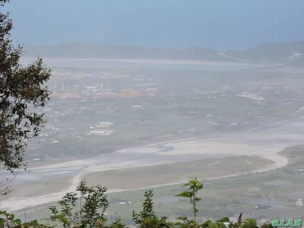 20140818花蓮鯉魚山 (64)