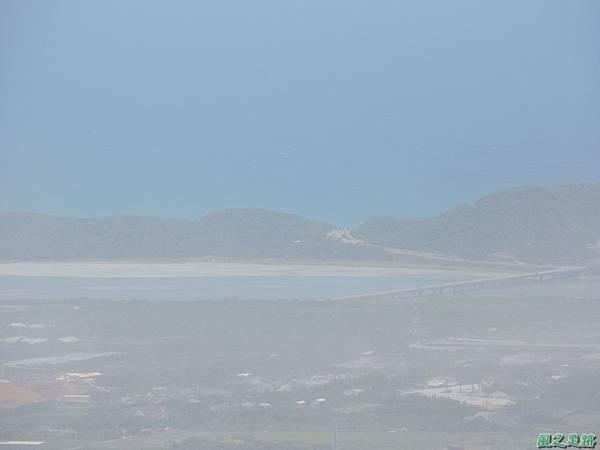 20140818花蓮鯉魚山 (66)
