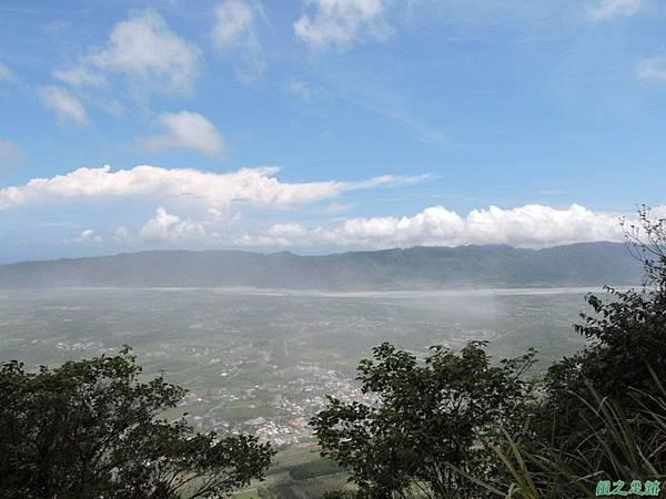 20140818花蓮鯉魚山 (69)