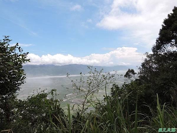 20140818花蓮鯉魚山 (70)