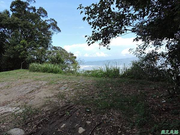 20140818花蓮鯉魚山 (74)
