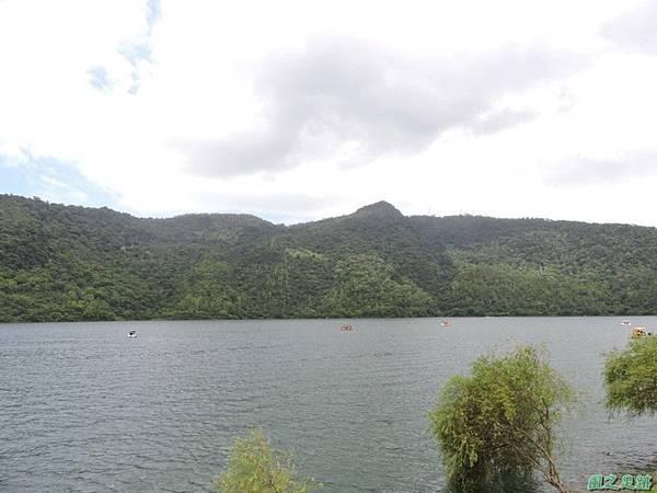 20140818花蓮鯉魚山 (85)