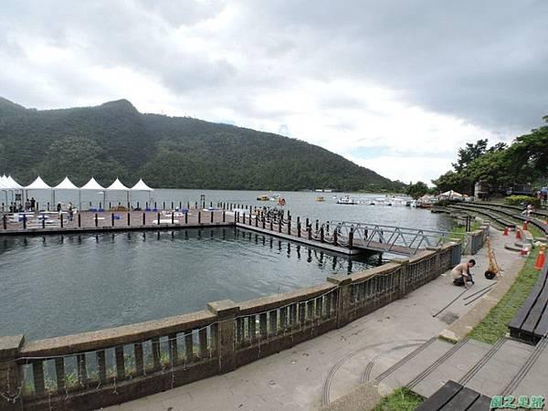 20140818花蓮鯉魚山 (102)