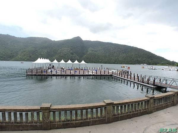 20140818花蓮鯉魚山 (103)