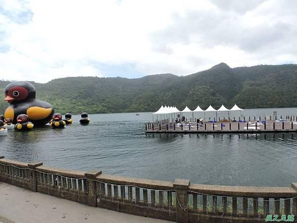 20140818花蓮鯉魚山 (105)
