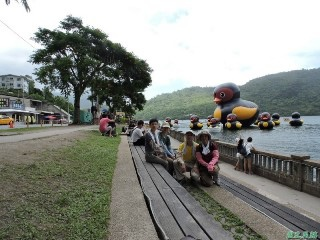 20140818花蓮鯉魚山 (109)