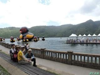 20140818花蓮鯉魚山 (110)