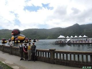 20140818花蓮鯉魚山 (112)