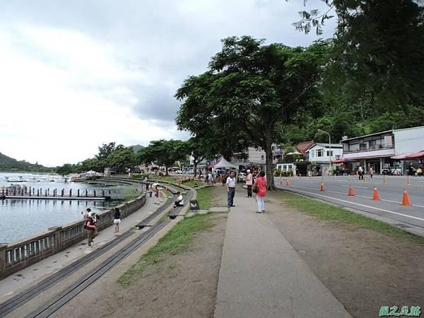 20140818花蓮鯉魚山 (114)