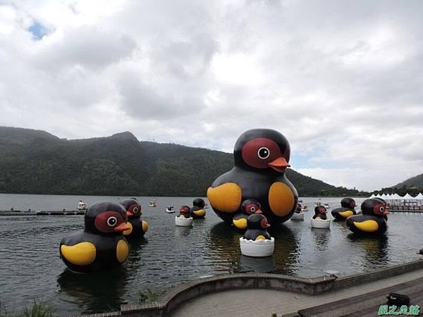 20140818花蓮鯉魚山 (118)