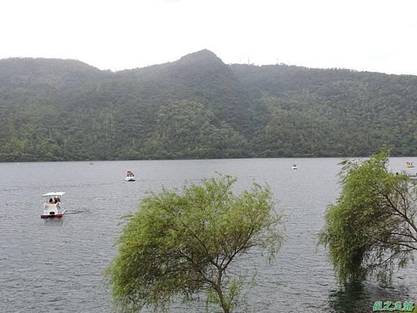 20140818花蓮鯉魚山 (124)