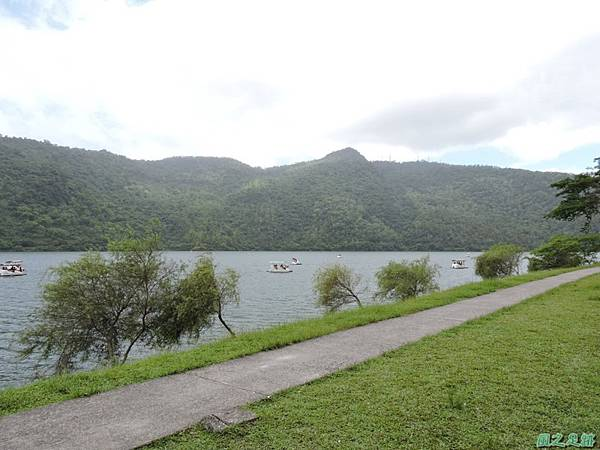 20140818花蓮鯉魚山 (126)