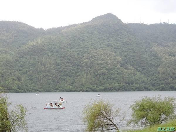 20140818花蓮鯉魚山 (127)