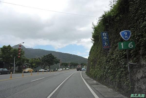 20140818花蓮鯉魚山 (128)