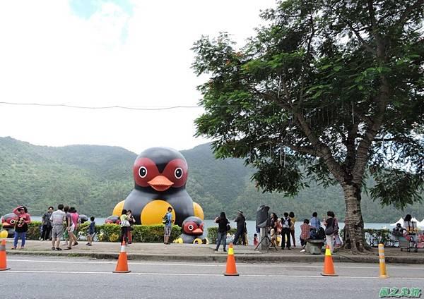 20140818花蓮鯉魚山 (129)
