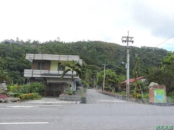 20140818花蓮鯉魚山 (131)
