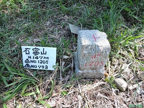 石寧山20140819(33)
