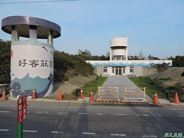 永安漁港鐵馬行20140824(17).JPG