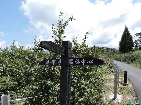 閂岡山20140808(2).JPG