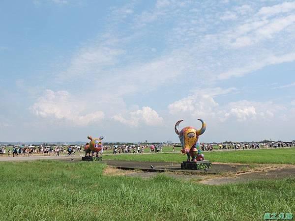 桃園地景藝術節(129)