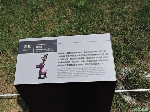 桃園地景藝術節(142)