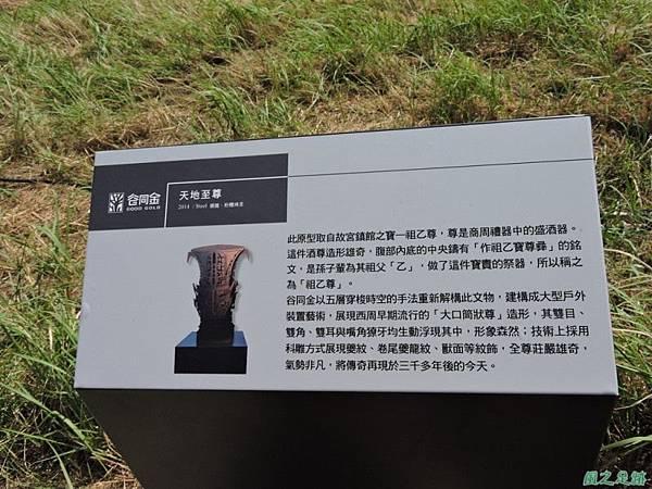 桃園地景藝術節(193)