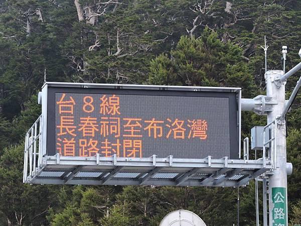合歡山區20140808(3)